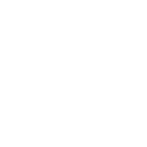 Golden Retriever Dog Lovers Shirt