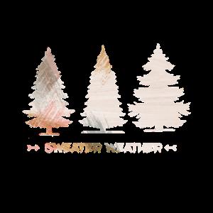 Kalt Wald