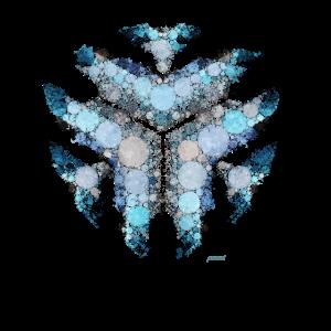 Astral Mind