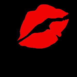 2reborn Kiss Moviestar Filmstar