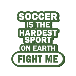 Fußball Männer Verein Team Mannschaft Trikot