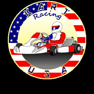 Kart Racing USA