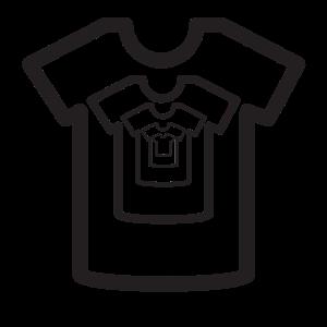 Das T-Shirt T-Shirt T-Shirt T-Shirt T-Shirt