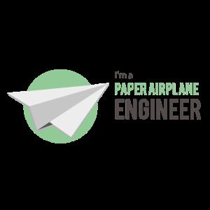 pd400-233 paper airplane V4 PRINT 32