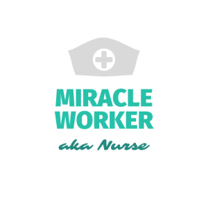 Wunderbare Krankenschwestern
