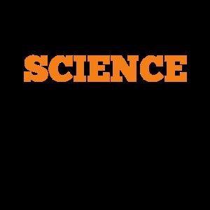 Der Wissenschaft ist es egal, was Sie glauben