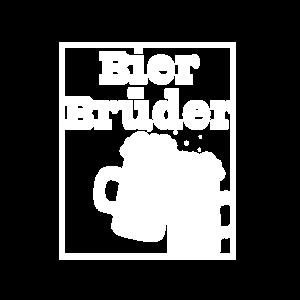 Bier Brüder