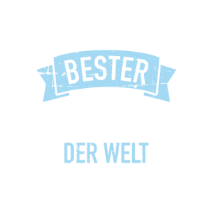 Schwager