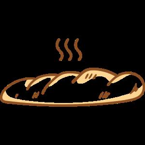 Brot Bäckerei Backen Kochen Küche Backofen