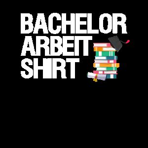 Bachelorarbeit Studium Student Abschluss Uni