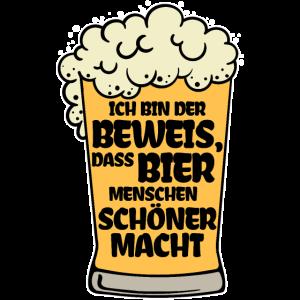 Bier Saufen Trinkspruch Lustig Abfeiern Party Fun