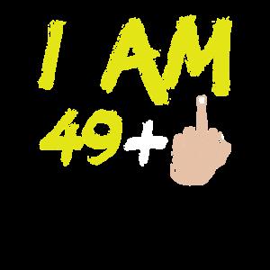 50th Birthday Gift Ideas Funny 49+ Men Women