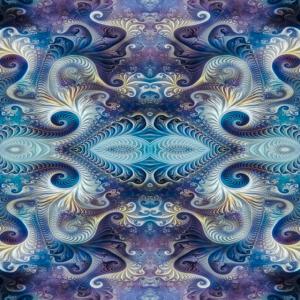 Hintergrunddesign