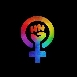 feminismus feminist feministin frauenpower
