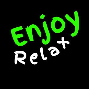 Enjoy Relax