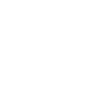 Waldweg Heizer