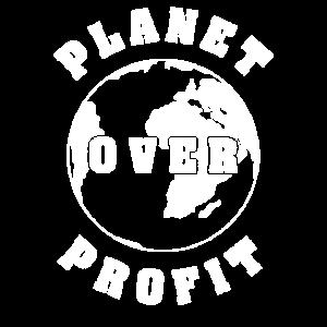 Umweltschutz Planet Umwelt Geschenk