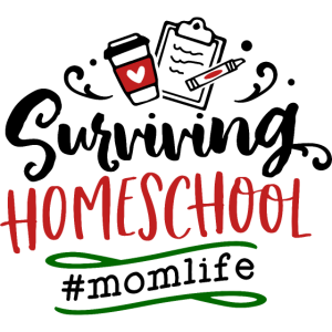 Überlebende Homeschool