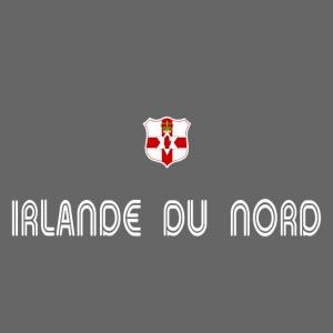 Irlande Du Nord (Northern Ireland)