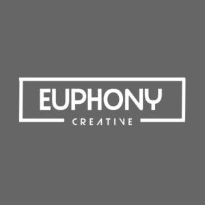 Euph0ny