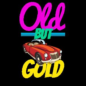 60.Geburtstag Mann 60 Jahre 60.Geburtstag Geschenk
