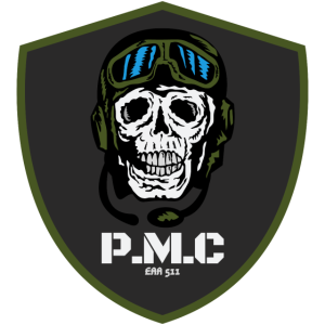 P.M.C