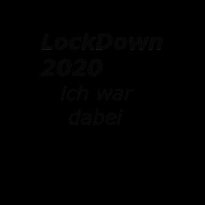 Lockdown png