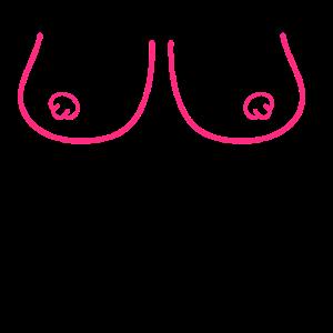 Brüste Sexy - sexy Brüste