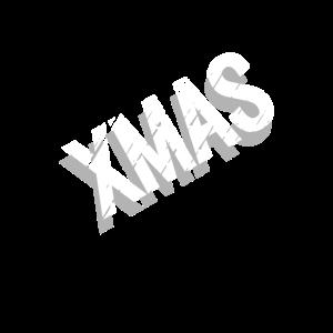 weihnachten christman xmas 011weihnachten christma