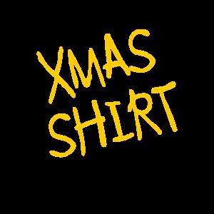 weihnachten xmas christmas shirt 020