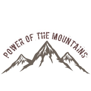 Power of the Mountains