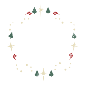 Our First Christmas As Mr And Mrs 2020