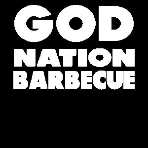 Gott Nation Barbecue