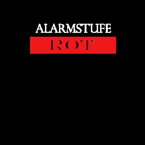 Alarmstufe Rot Ohne Kunst und Kultur wird es still