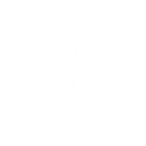 Fight For Those Without Your Privilege
