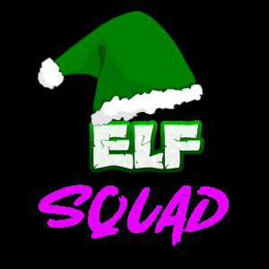 Weihnachten, Weihnachten, Weihnachten, Weihnachten, Weihnachten