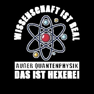 Physik Quanten Physik