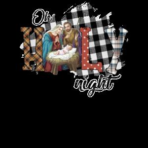 oh heilige Nacht