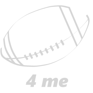 Football 4me (Helles Design)