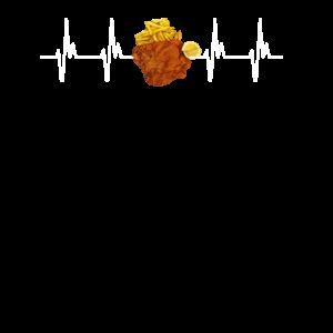 Schnitzel Pommes
