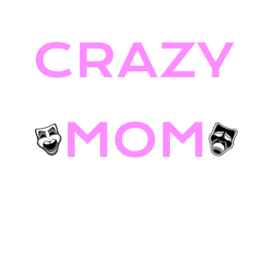 crazy actor mom