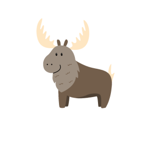 Kleiner Jäger Nachwuchsjäger Jagd Papa Jäger Baby
