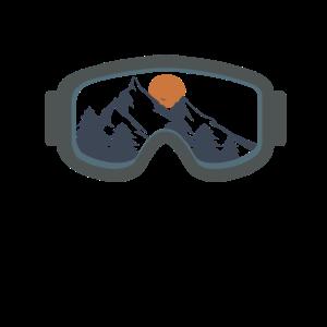 ski google spread