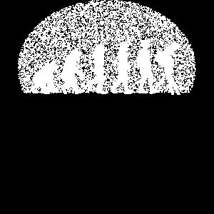 Teleskop Astronomie Sternenhimmel beobachten