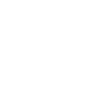 CLIMATE CHANGE IS REAL - Klimawandel - Klimaschutz