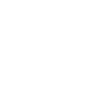 Trotzdem Optimist