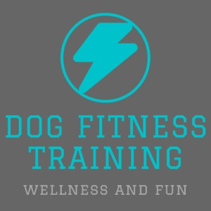 Dog Fitness Training | Wellness and Fun