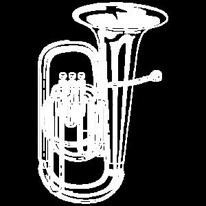 Tuba Blaskapelle Blasmusik | Joblin Volksmusik