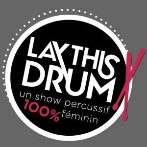LTD logo rond