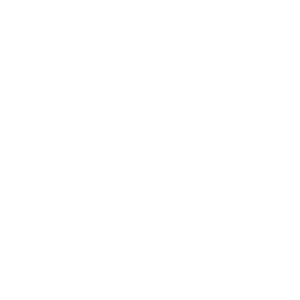 Anführer des Kaders